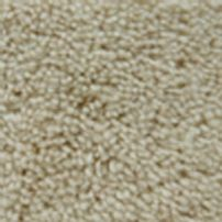 jhs Housebuilder Collection: Haywood Twist Standard - Pearl